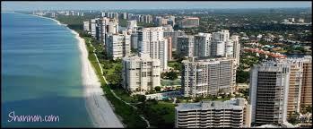 Buy,your home in Naples FL