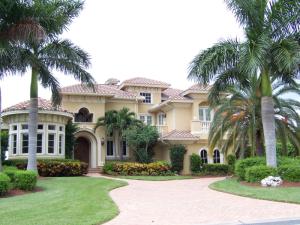 Espectacular Home